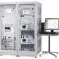 ME7834 Платформа для тестирования мобильных устройств