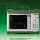 Высокопроизводительный анализатор спектра Spectrum Master серии MS2720T
