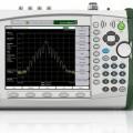 MS272XC - Spectrum Master