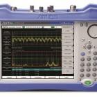 MT8212E/13E Cell Master – анализатор базовых станций и антенно-фидерных трактов