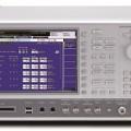 MT8820С Анализатор систем радиосвязи