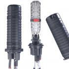 Муфты оптические Raychem FOSC 400A4, 400B, 400D5, 500AA, 500B, 600C, 600D